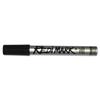 Marking Tools: Dixon® Redimark™ Metal-Cased Marker 87170