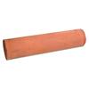 Dixon Dixon® Railroad Crayon Chalk DIX 88811
