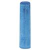 Dixon Dixon® Railroad Crayon Chalk DIX 88815