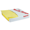 Dixie Quik-Rap® Highly Grease-Resistant Sandwich Paper DIX 891259