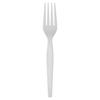 Dixie Plastic Tableware DIX FH217