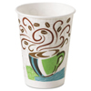 Dixie PerfecTouch™ Hot Cups DIX 5338DX