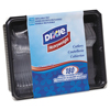 Dixie Dixie® Cutlery Keeper DXE CH0180DX7