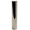 Dixie Cup Dispenser DIX DS115