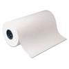 Dixie Kold-Lok® Freezer Paper DIX KL15