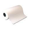 Dixie Kold-Lok® Freezer Paper DIXKL18