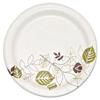 Dixie Pathways™ 5.875 Paper Plates, 1000/CS DIX SXP6PATH