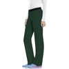 cherokee: Cherokee - Women's Infinity® Low Rise Slim Pull-On Pant