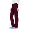 workwear: Cherokee - Women's Infinity® Low Rise Slim Pull-On Pant