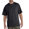Dickies Mens Short Sleeve Tee Shirts, Two Pack DKI 1144624-CH-2X