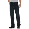 workwear: Dickies - Men's Relaxed-Fit Jeans