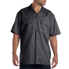 Ring Panel Link Filters Economy: Dickies - Men's Short Sleeve Work Shirts