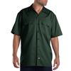 dickies: Dickies - Men's Short Sleeve Work Shirts