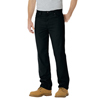 workwear jeans: Dickies - Men's Regular-Fit Jeans