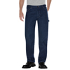 workwear jeans: Dickies - Men's Utility Jeans