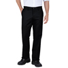 Dickies Mens Industrial Extra-Pocket Pant DKI 2112272-BK-36-UL