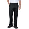 dickies cargo pants: Dickies - Men's Industrial Extra-Pocket Pant