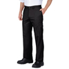 dickies cargo pants: Dickies - Men's Industrial Relaxed-Fit Cargo Pant