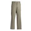 workwear: Dickies - Men's Industrial Relaxed-Fit Cargo Pant