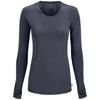 workwear: Cherokee - Women's Infinity® Long Sleeve Underscrub Knit Tee