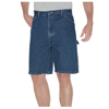 "dickies cargo shorts: Dickies - Men's 9.5"" Relaxed-Fit Carpenter Shorts"