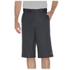 "workwear mens shorts: Dickies - Men's 15"" Loose-Fit Multi-Use Pocket Work Shorts"