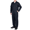 Dickies Mens Twill Long Sleeve Coverall DKI 48611-DN-2X-RG