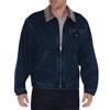 workwear jackets: Dickies - Men's Denim Jackets