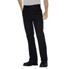 workwear plain front pants: Dickies - Men's Plain-Front Work Pant