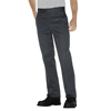 workwear shorts plain front: Dickies - Men's Plain-Front Work Pant