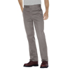 workwear plain front pants: Dickies - Men's Plain-Front Work Pant