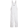 workwear overalls: Dickies - Men's Painter's Bib Overall