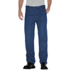 Dickies Mens 5-Pocket Jeans DKI 9393-SNB-44-34