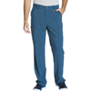 workwear: Cherokee - Men's Infinity® Fly Front Pant