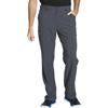 workwear: Cherokee - Men's Infinity® Fly Front Pant