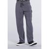 workwear: Cherokee - Men's Infinity® Tapered Leg Drawstring Pant