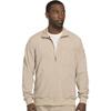 workwear: Cherokee - Men's Infinity® Zip Front Jacket