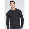 cherokee: Cherokee - Men's Infinity® Long Sleeve Underscrub Knit Top