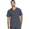 workwear: Cherokee - Men's Infinity® V-Neck Top