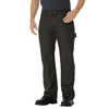 workwear: Dickies - Men's Relaxed-Fit Straight Carpenter Jeans