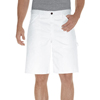 "workwear mens shorts: Dickies - Men's 10"" Relaxed-Fit Painter's Short"