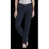 workwear: Dickies - Women's Curvy Skinny Jeans
