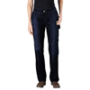 workwear: Dickies - Women's Relaxed-Fit Carpenter Jeans