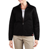 workwear jackets: Dickies - Women's Lined Eisenhower Jacket
