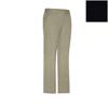 dickies cargo pants: Dickies - Women's Premium Cargo Pant