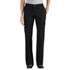 dickies cargo pants: Dickies - Women's Value Cargo Pant