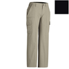 workwear plain front pants: Dickies - Women's Tactical Pants