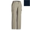 Dickies Womens Tactical Pants DKI FP704-MD-12-UU