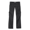 workwear: Dickies - Women's Relaxed-Fit Cargo Pants