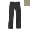 dickies cargo pants: Dickies - Women's Relaxed-Fit Cargo Pants
